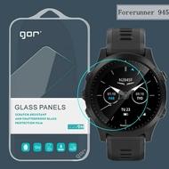 【eYe攝影】現貨 Garmin Forerunner 945 935 2片裝 gor 鋼化玻璃保護貼 玻璃貼 9H鋼膜