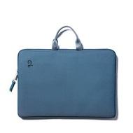 SERGE 13/14吋 2Way保護袋-普魯士藍(Macbook 2020 Air/Pro適用)