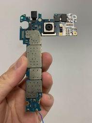 三星 Note5 機板 零件 拆機 Samsung 桃園 二手 料件