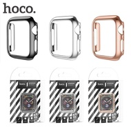 ECOMS Hoco Hard Case เคสแบบแข็ง For Apple Watch 44mm / 40mm