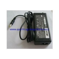 NEW Original adapter acer adapter 19v 3.42a notebook adapter_Office Stationery
