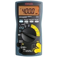 Sanwa digital Multimeter CD771