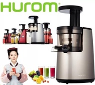 HUROM ★Korean Hurom★ Cold Press  HH-SBF11 New Slow Citrus Juicer Extractor