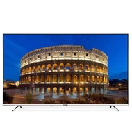 Panasonic國際牌65吋4K聯網電視TH-65HX650W