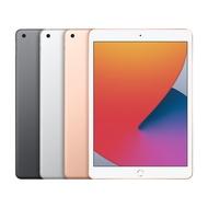 Apple   iPad 8 平板電腦 (10.2吋/128GB/WiFi)