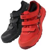 日本代購 空運 ASICS 亞瑟士 FCP602 CP602 防水 安全鞋 工作鞋 塑鋼鞋 鋼頭鞋 作業鞋 男鞋 女鞋