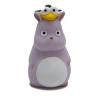 【真愛日本】神隱少女 小少爺 老鼠 筆套 收藏 擺設 指套娃娃 指套玩偶 日本帶回 12121000014 指套娃娃-小少爺鼠