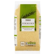Tesco Couscous 500g