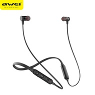 Awei Bluetooth Earphone Headset - G10