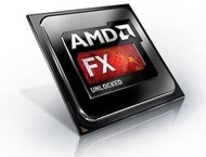 開學狂殺↘*+送32G隨身碟AMD FX FD9590FHHKWOF八核無風扇 ( FD9590FHHKWOF(FD9590FHW8KHK) )