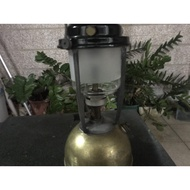vapelux M320 Bialaddin 310 315 320 T10 汽化燈 2/3 磨砂燈罩 不含燈