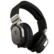 志達電子 Austrian Audio Hi-X55 封閉式 耳罩式耳機 原AKG工程團隊 K701可參考