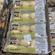 Menissez 半熟麵包  好市多 Costco 代購