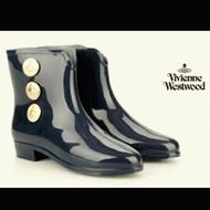 Vivienne Westwood 靴鞋 雨靴