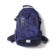 [全新]F/CE. 950 backpack 旅行後背包