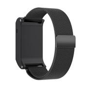 $娜娜錶帶$ 現貨 Garmin Vivoactive HR米蘭錶帶 磁扣 米蘭尼斯錶帶 金屬錶帶 (真皮錶帶不鏽鋼錶帶