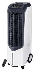 伊瑪 - 冰冷風機 ICF-140R 可移動電子式遙控 - 香港行貨 伊瑪 imarflex ICF140R