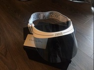 Dior 遮陽帽