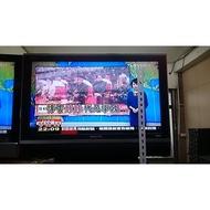 【九日專業二手電腦 】PROTON 42吋液晶電視CB-42D5 HDMI高畫質中古電視 台中電視維修 台中螢幕維修