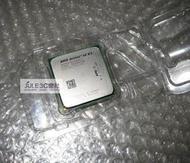 JULE 3C二館-AMD Athlon 64 X2 6000+ 3G/2M快取/90奈米/ADX6000I