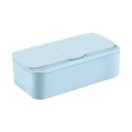 【母親節禮物】 EraClean 超音波清洗機 GW03 水藍色 *生日禮物*