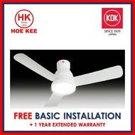 KDK U48FP 48 Ceiling Fan