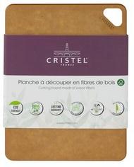 Cristel - 高密度抗菌木砧板 - PRDMM