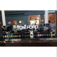 ♧Lady Day♧ Tom Ford 香水 機場免稅店代購