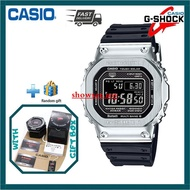Casio Gshock GMW-B 5000 D-1 INC BOX