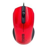 Mouse SIGNO - MO-520