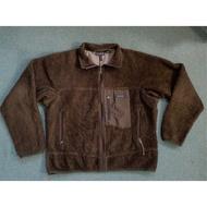 『現貨L』Patagonia retro-x fleece vintage vtg