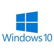 零售版🔑金鑰Win10 win7序號永久啟用 正版授權 可重灌可更新 (企業版 旗艦版 專業版) mac灌win也可