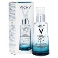 Vichy Mineral 89 ขนาดปกติ 50ml.
