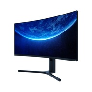 Xiaomi Curved Gaming Monitor 34-inch 144HZ 21:9 3440x1440 Pixels Screen