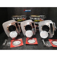 TAIKOM BLOCK KIT EX5 DREAM 57MM/58MM/59MM