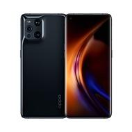 【快速出貨】OPPO Find X3 Pro 12G/256G (5G) 鏡黑【無線組合】