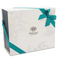 Whittard | 包裝禮盒 (大)