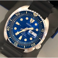 Seiko Prospex King Turtle Save The Ocean Special Edition รุ่น SRPE07K