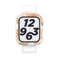 CaseStudi APPLE WATCH (40/44MM) PRISMART CASE - PASTELLO ORANGE