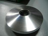 光陽 正廠 原廠 零件 豪邁 奔馳 金牌 滑動式驅動盤(普利盤)