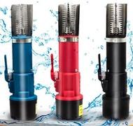 刮魚鱗刨電動刮魚鱗機器商用殺魚機全自動無線打去刷魚刮鱗器工具ATF