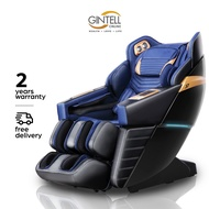 【New Arrival】 GINTELL S7 Super Massage Chair