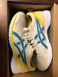 ASICS Tartherzeal women Running Shoes