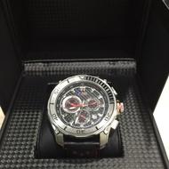 BMW手錶