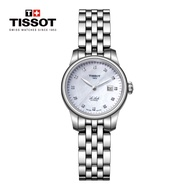 Original Gu Tissot new 1853 Watch