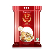 Oriental Bread Golden Twin Chakra Flour 5 kg