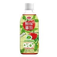 愛之味番茄汁340ml/24罐🚛只配送台中市 草屯 北彰化