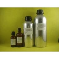 1公升裝丁香精油~拒絕假精油,保證純精油,歡迎買家送驗。