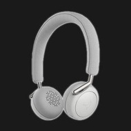5Cgo【快樂窩】539387730609 LIBRATONE Q ADAPT 小鳥音響可調節降噪無線耳機頭戴式藍牙耳機