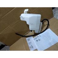 TNSK 正廠 三菱 FORTIS 副水桶 備水桶 副水箱 輔助桶 備水箱 中古品